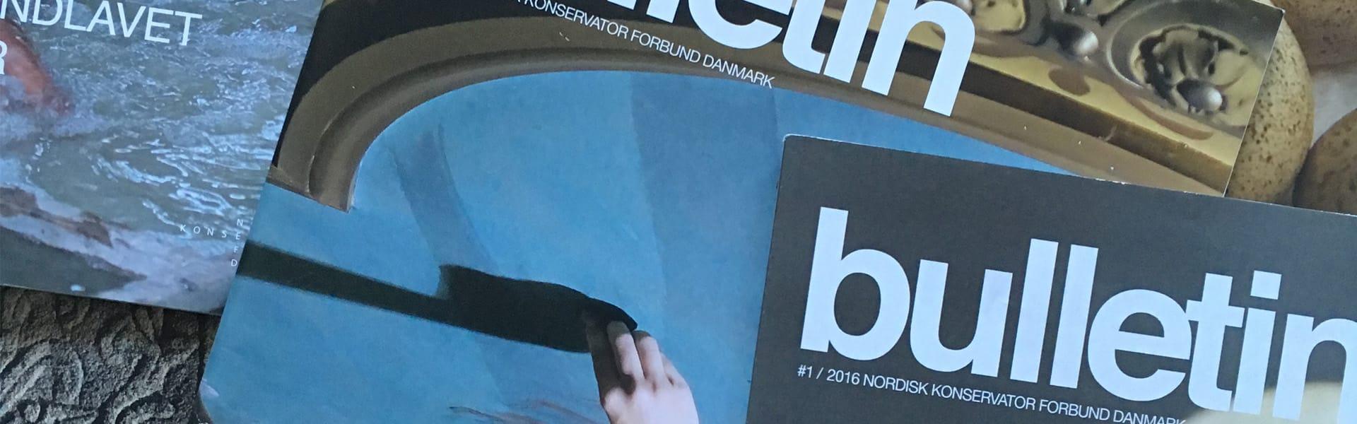 bulletin-cover